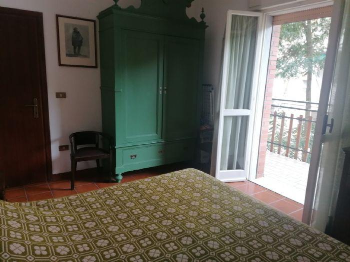 Rif.N70: A Milano Marittima appartamento buon usato|N70 ...