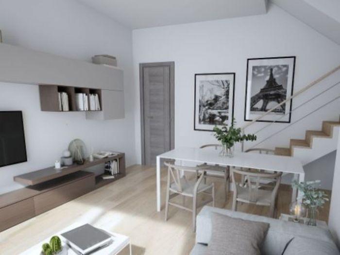 Rif Ar2 A Lido Di Savio A Un Passo Dal Mare Ar2 Appartamento Lido Di Savio Agenzia Immobiliare Erre Vi Milano Marittima